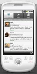 android rajacolek.com