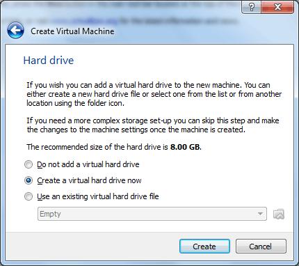 Create-Virtual-Drive