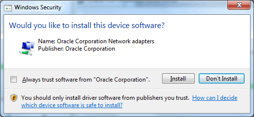 Install-Virtual-Network-Adapter-USB-Drive