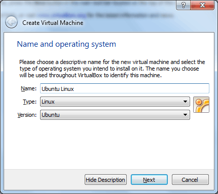 Membuat-Virtual-drive