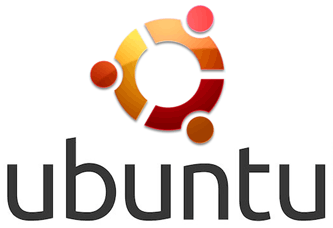 Ubuntu-Virtual-Box