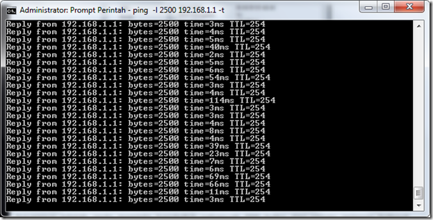 wifi hack3