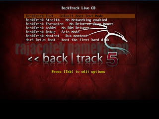 backtrack2 copy