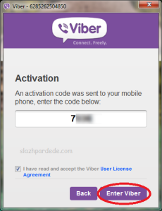 download-viber-untuk-windows5