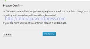 merubah url blog copy