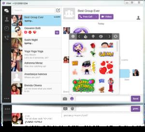 screen2v2